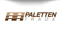 EPAL pallets, pallets sale and purchase - palettentrade.com